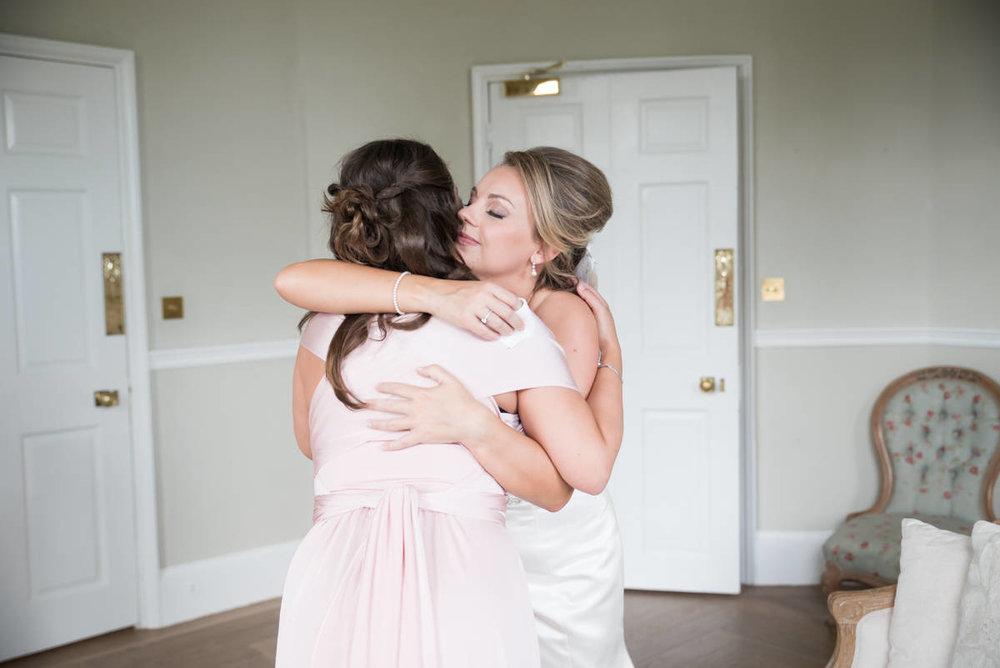 Yorkshire wedding photographer - Middleton Lodge wedding photographer - Jemma (33 of 35).jpg