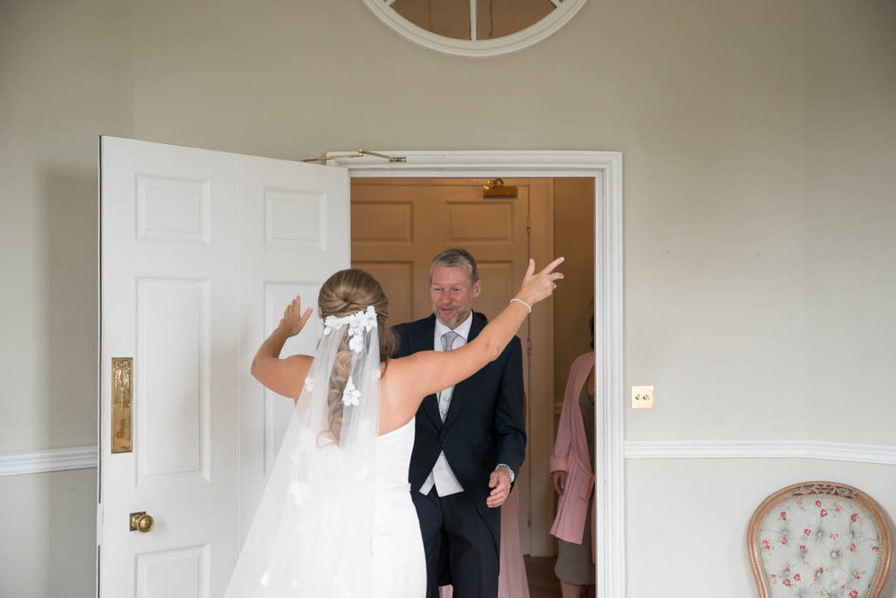 Yorkshire wedding photographer - Middleton Lodge wedding - Jemma & Dave (25 of 101).jpg
