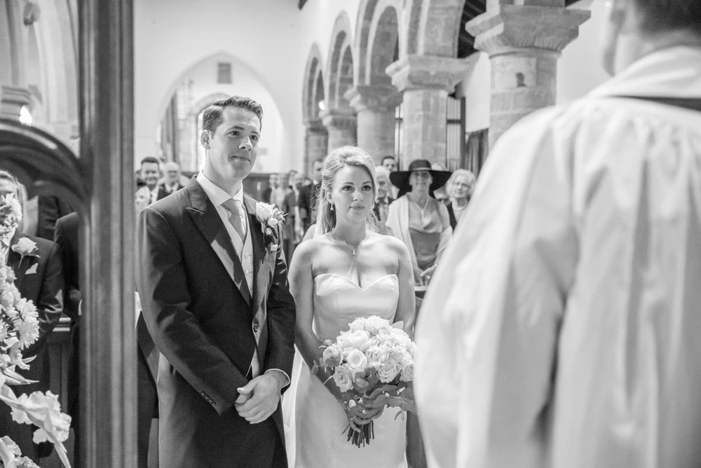Yorkshire wedding photographer - Middleton Lodge wedding - Jemma & Dave (41 of 101).jpg