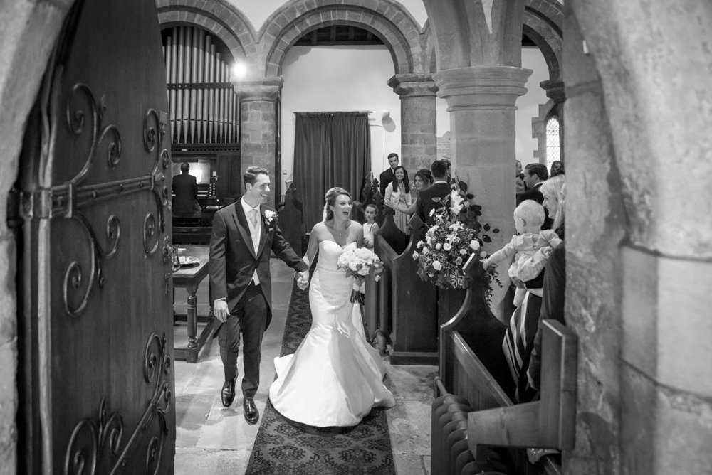Yorkshire wedding photographer - Middleton Lodge wedding - Jemma & Dave (43 of 101).jpg