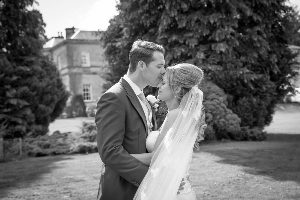 Yorkshire wedding photographer - Middleton Lodge wedding - Jemma & Dave (66 of 101).jpg