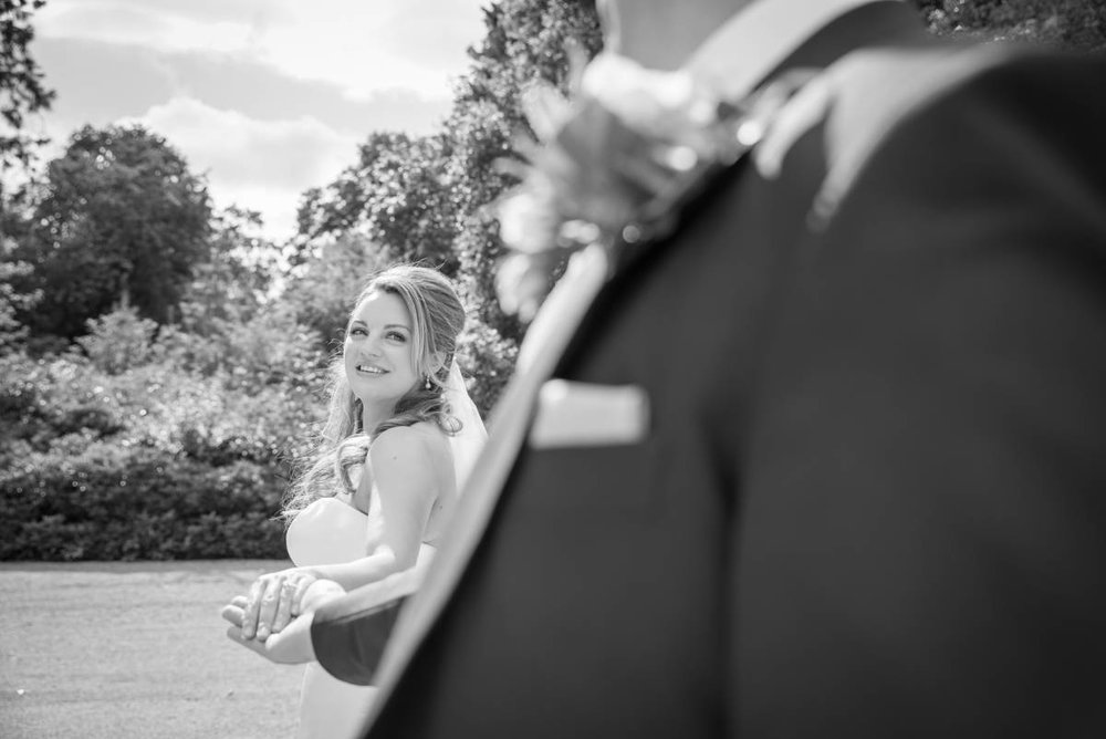 Yorkshire wedding photographer - Middleton Lodge wedding - Jemma & Dave (70 of 101).jpg
