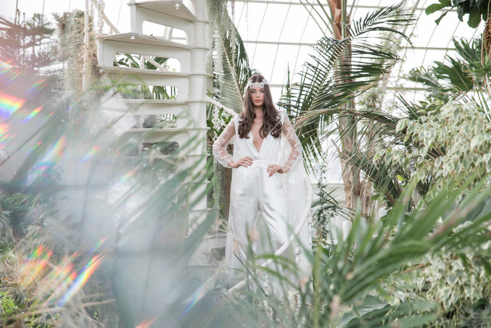 Yorkshire wedding photographer - Editorial photography - sefton palm house (1 of 53).jpg