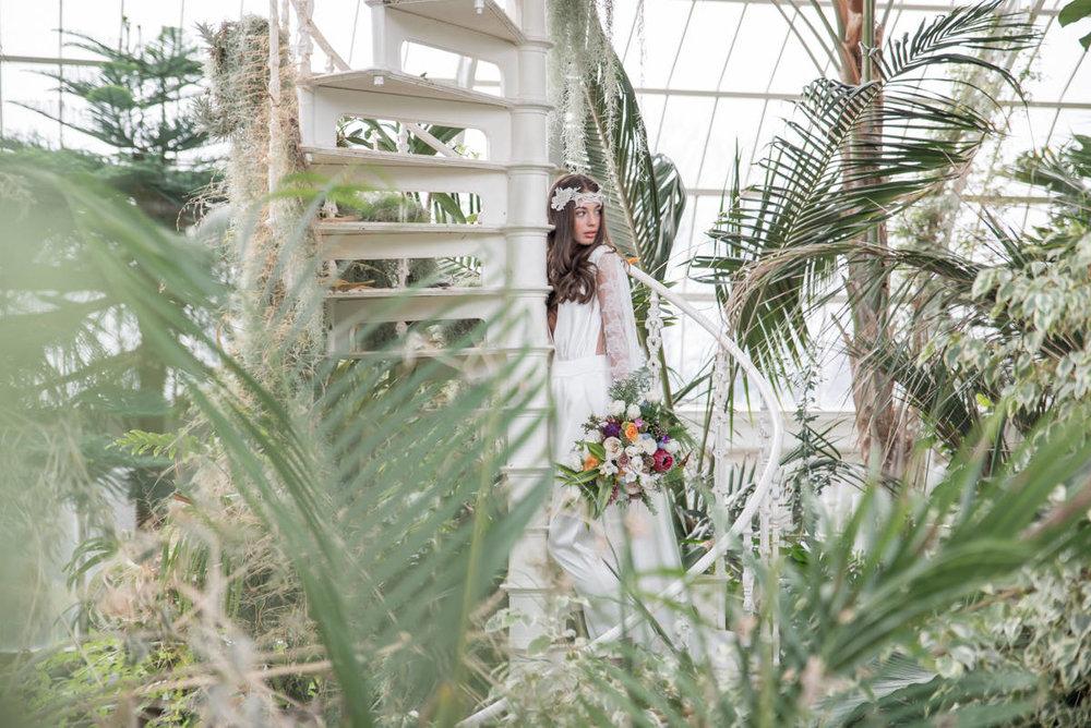 Yorkshire wedding photographer - Editorial photography - sefton palm house (5 of 53).jpg