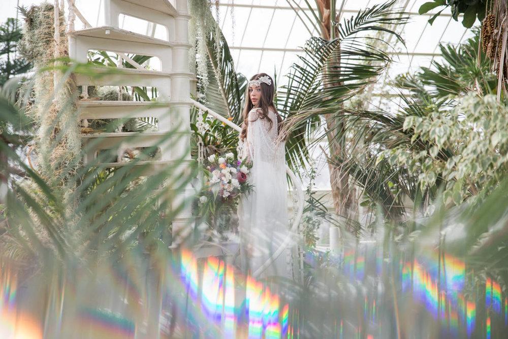 Yorkshire wedding photographer - Editorial photography - sefton palm house (6 of 53).jpg