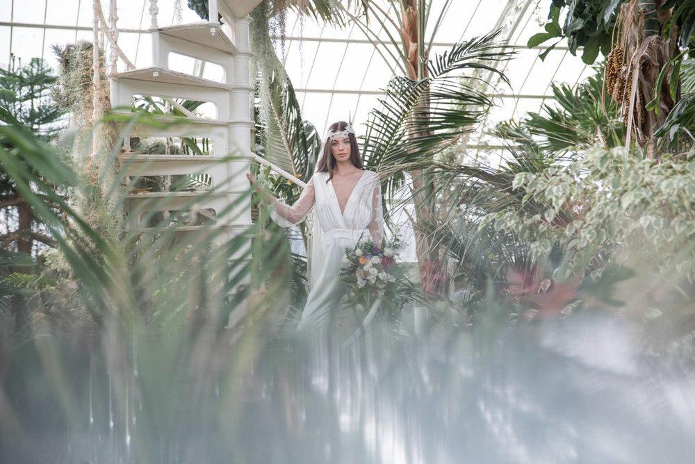 Yorkshire wedding photographer - Editorial photography - sefton palm house (7 of 53).jpg