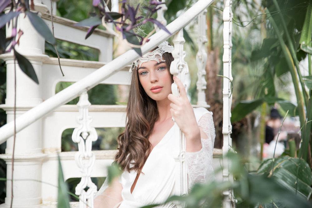Yorkshire wedding photographer - Editorial photography - sefton palm house (8 of 53).jpg