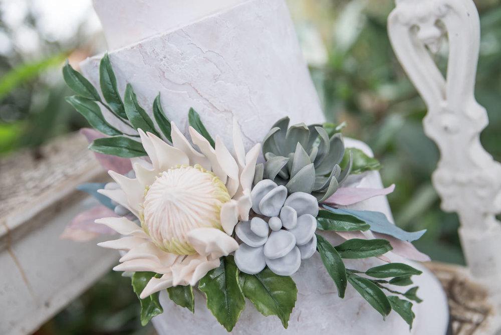 Yorkshire wedding photographer - Editorial photography - sefton palm house (10 of 53).jpg