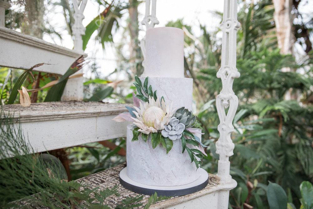 Yorkshire wedding photographer - Editorial photography - sefton palm house (9 of 53).jpg