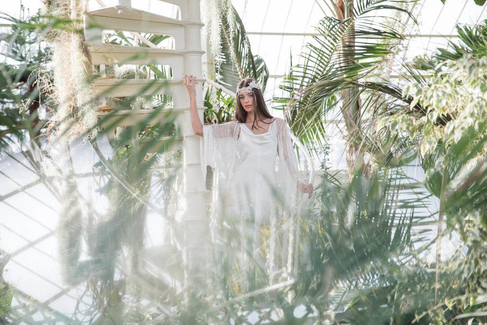 Yorkshire wedding photographer - Editorial photography - sefton palm house (12 of 53).jpg