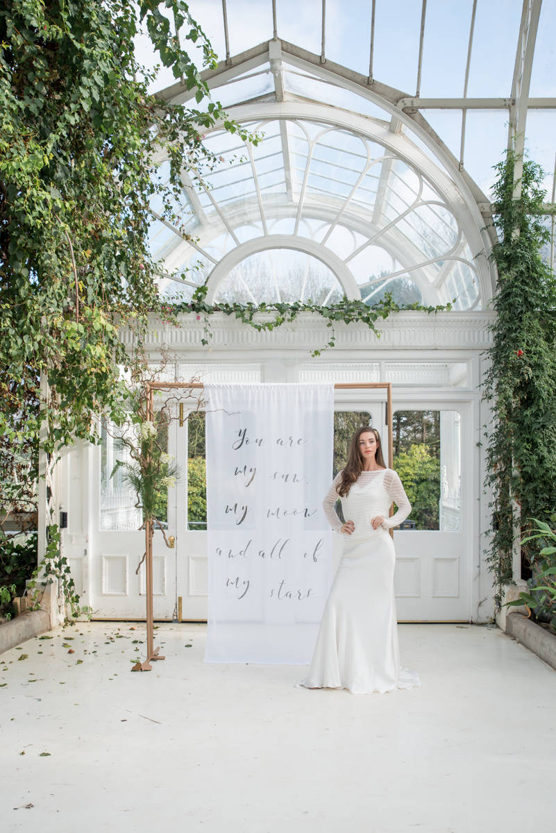 Yorkshire wedding photographer - Editorial photography - sefton palm house (18 of 53).jpg