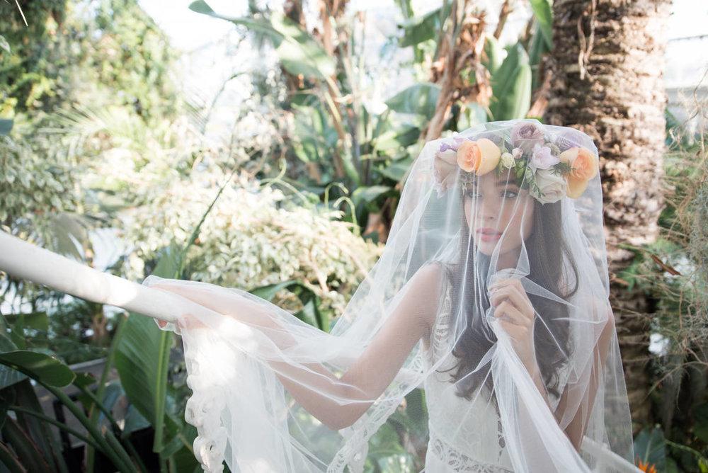 Yorkshire wedding photographer - Editorial photography - sefton palm house (32 of 53).jpg
