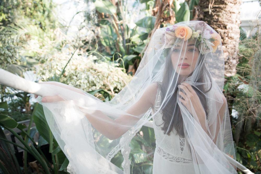 Yorkshire wedding photographer - Editorial photography - sefton palm house (33 of 53).jpg