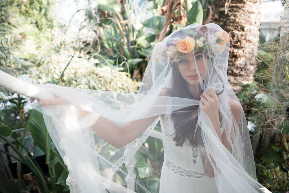 Yorkshire wedding photographer - Editorial photography - sefton palm house (34 of 53).jpg