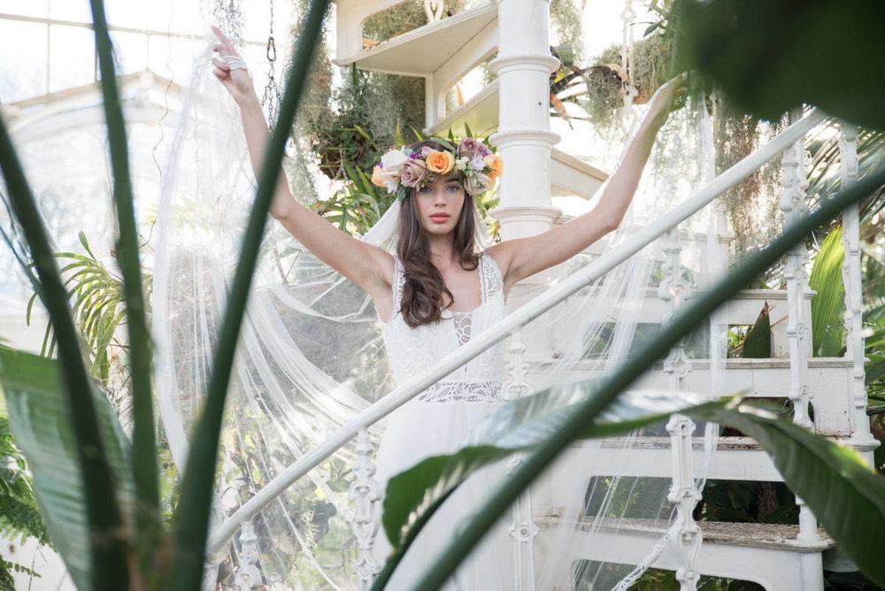 Yorkshire wedding photographer - Editorial photography - sefton palm house (35 of 53).jpg