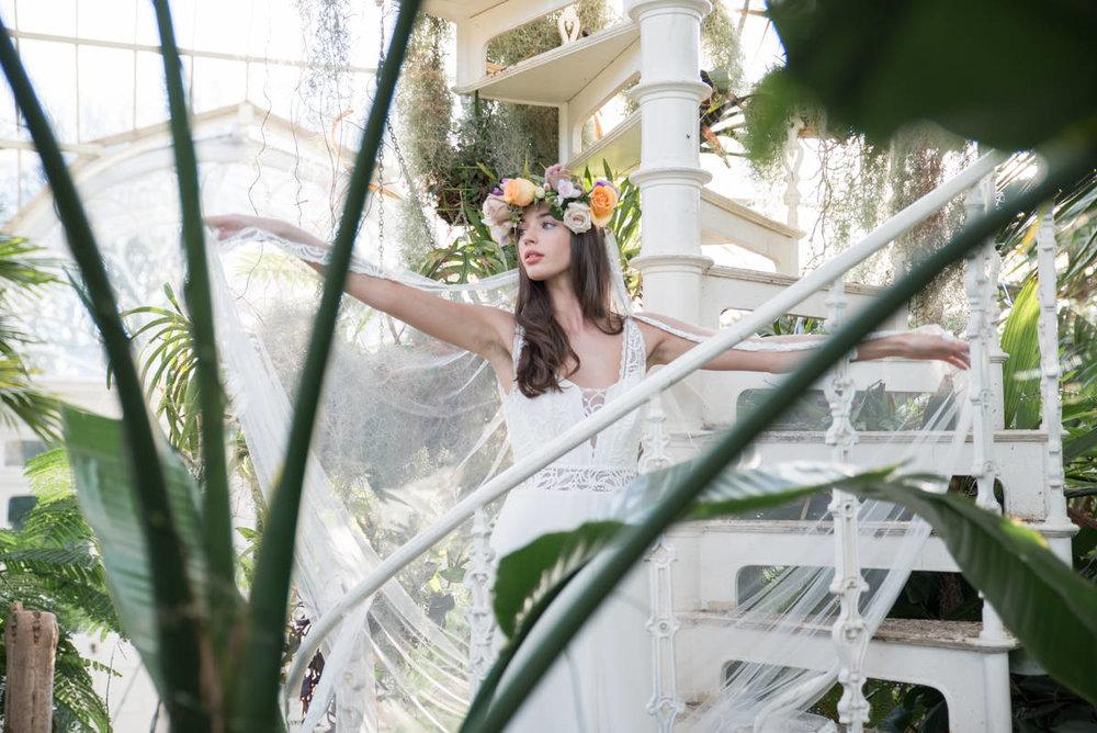 Yorkshire wedding photographer - Editorial photography - sefton palm house (36 of 53).jpg