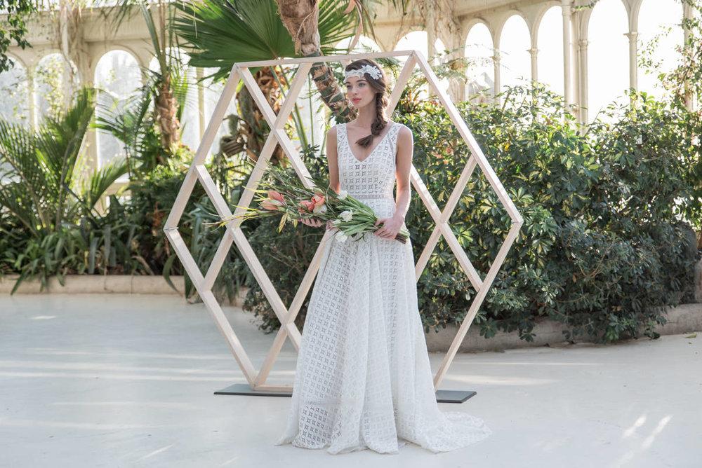 Yorkshire wedding photographer - Editorial photography - sefton palm house (39 of 53).jpg