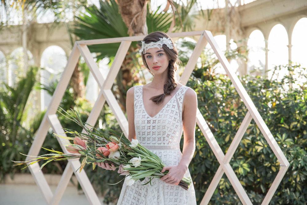 Yorkshire wedding photographer - Editorial photography - sefton palm house (40 of 53).jpg