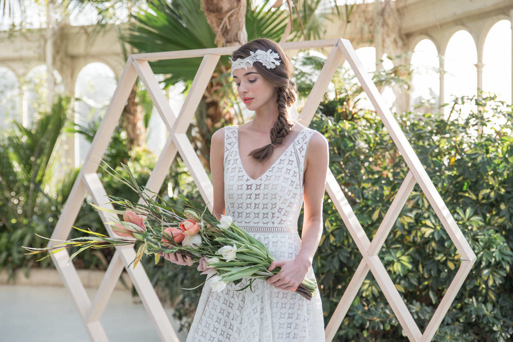 Yorkshire wedding photographer - Editorial photography - sefton palm house (41 of 53).jpg