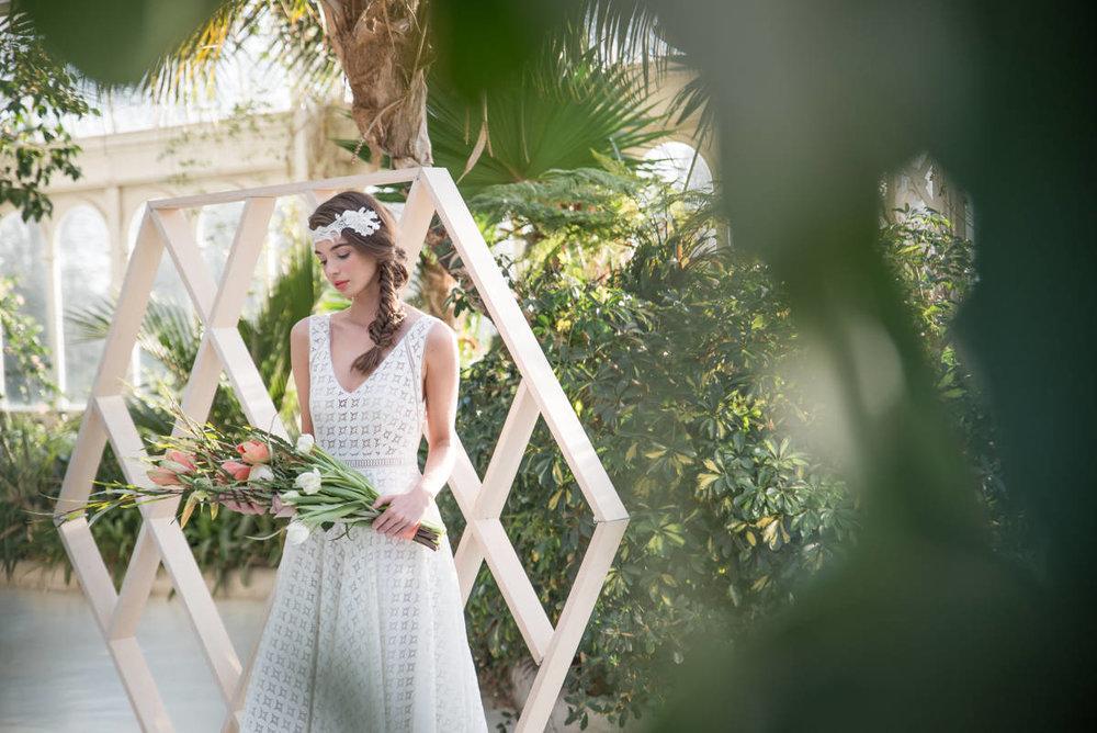 Yorkshire wedding photographer - Editorial photography - sefton palm house (42 of 53).jpg