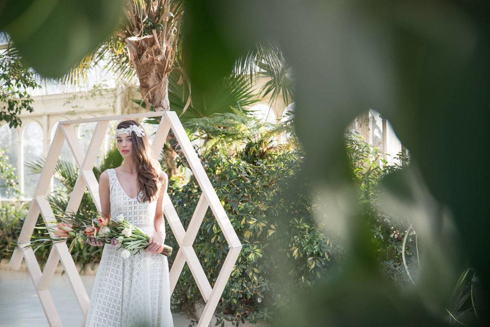 Yorkshire wedding photographer - Editorial photography - sefton palm house (43 of 53).jpg