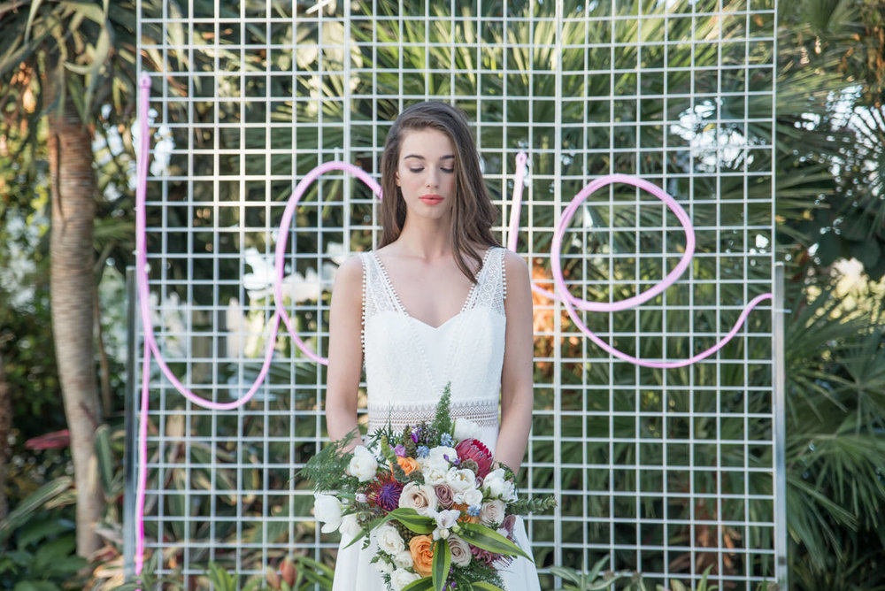 Yorkshire wedding photographer - Editorial photography - sefton palm house (48 of 53).jpg