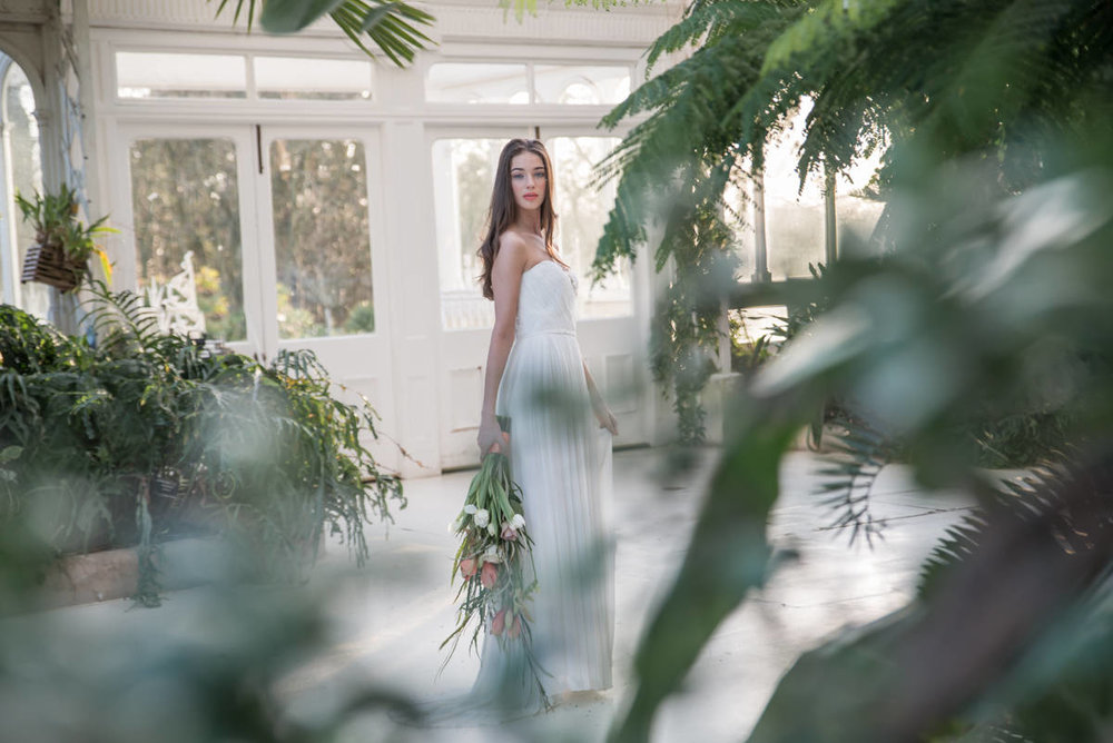 Yorkshire wedding photographer - Editorial photography - sefton palm house (51 of 53).jpg