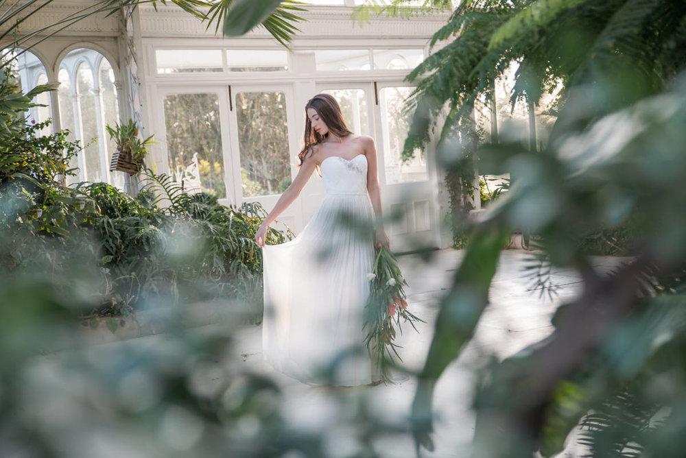 Yorkshire wedding photographer - Editorial photography - sefton palm house (52 of 53).jpg