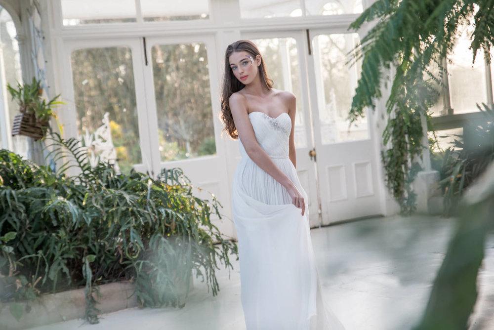 Yorkshire wedding photographer - Editorial photography - sefton palm house (53 of 53).jpg