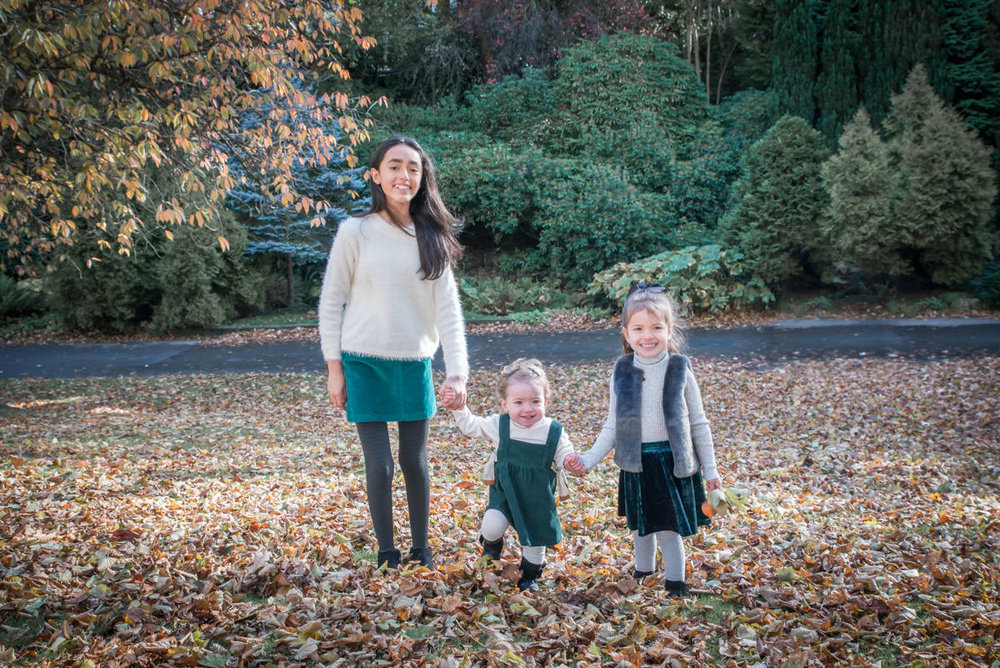 Blog - natural family photography by harrogate photographer (50 of 55).jpg