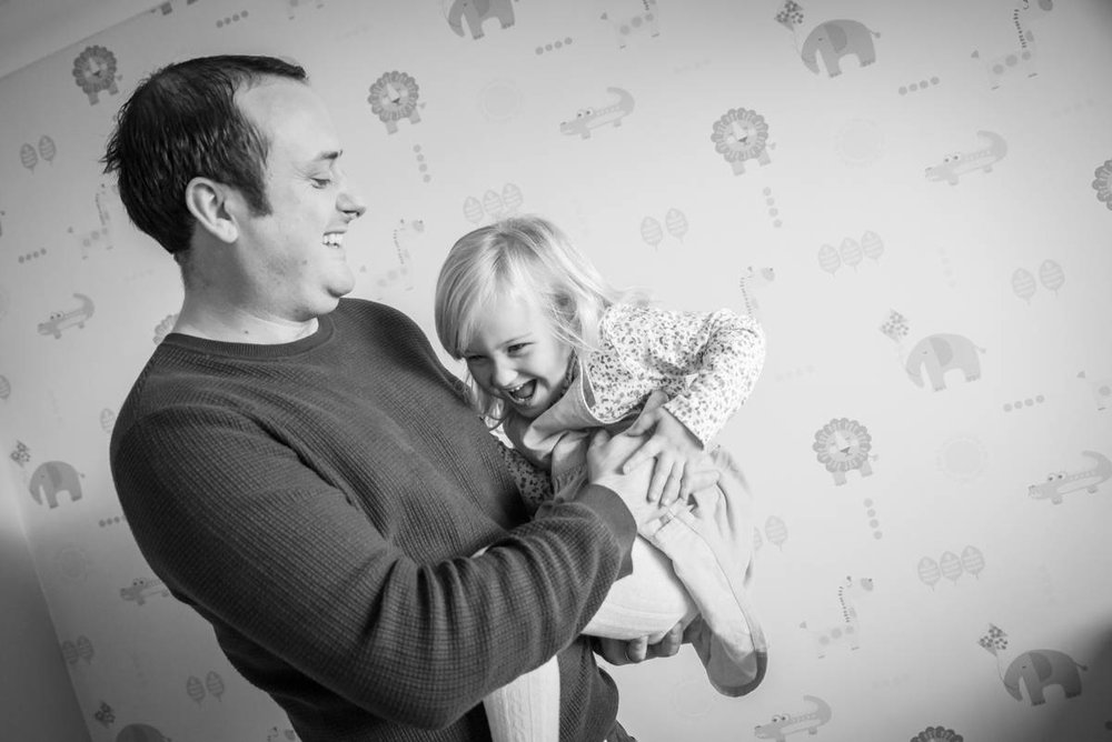 leeds newborn photographer