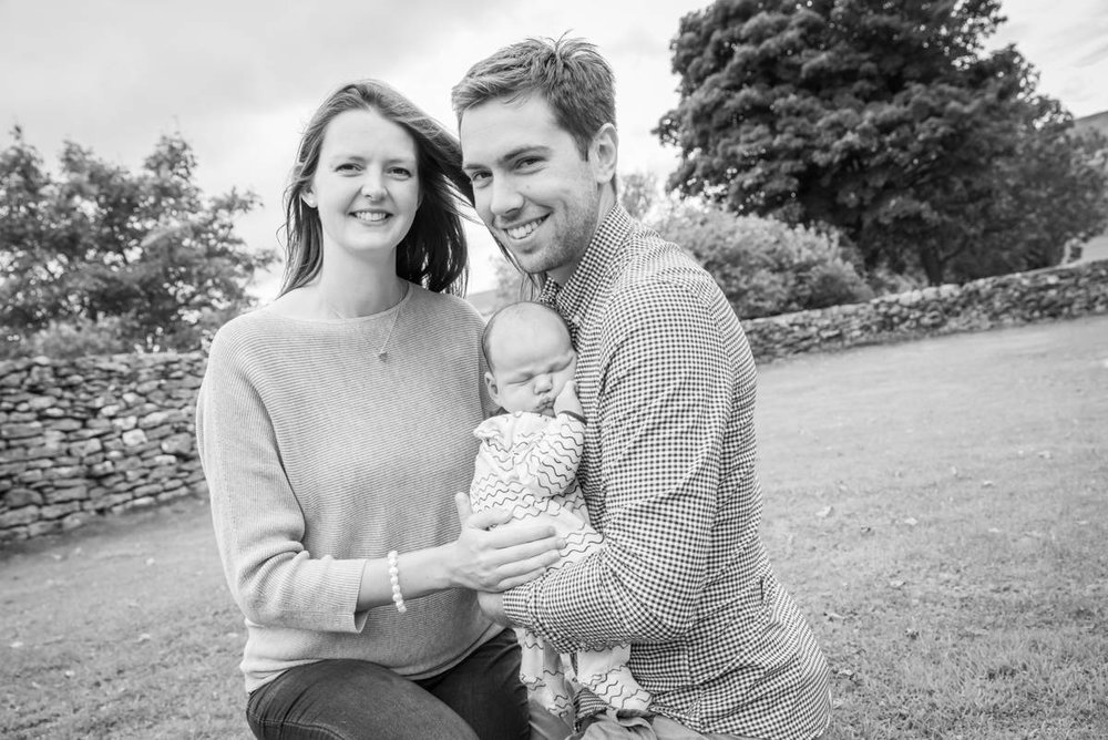 Natural family photography leeds (18 of 68).jpg