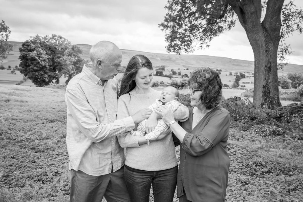 Natural family photography leeds (47 of 68).jpg