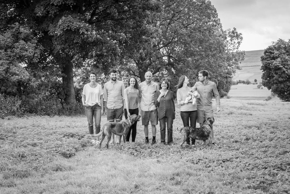 Natural family photography leeds (54 of 68).jpg
