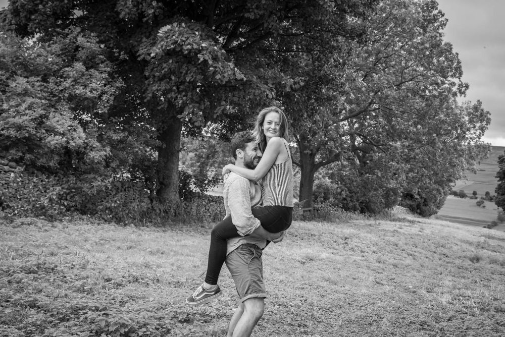 Natural family photography leeds (66 of 68).jpg