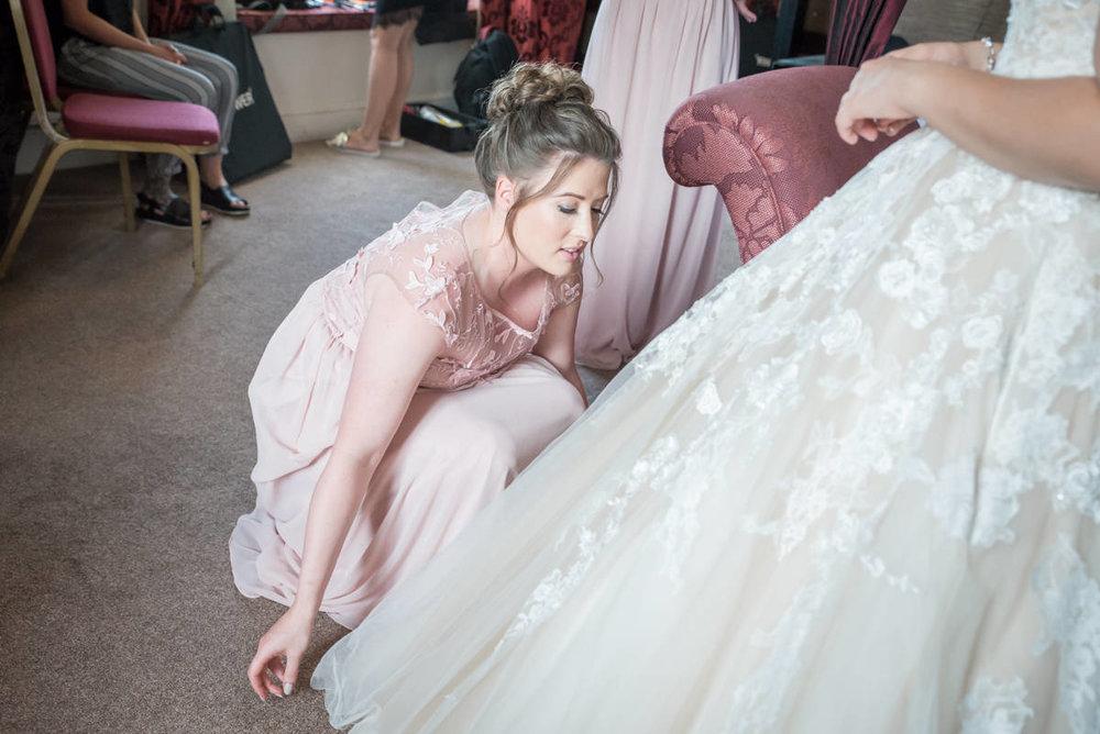 hazlewood castle wedding photography  (51 of 199).jpg