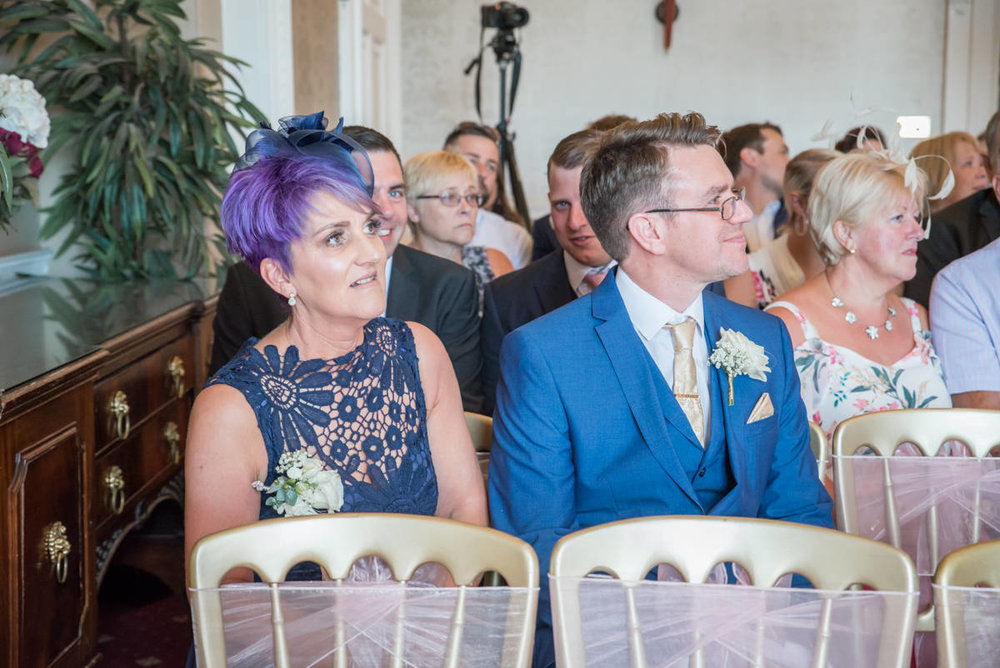 hazlewood castle wedding photography  (66 of 199).jpg