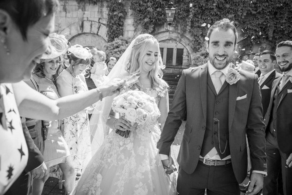 hazlewood castle wedding photography  (106 of 199).jpg