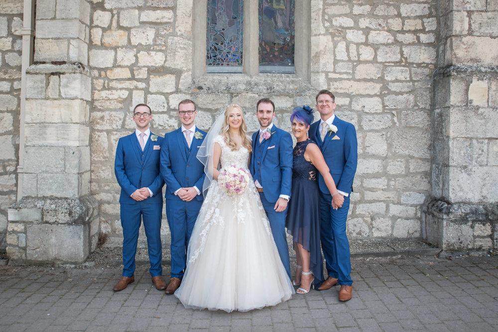 hazlewood castle wedding photography  (108 of 199).jpg