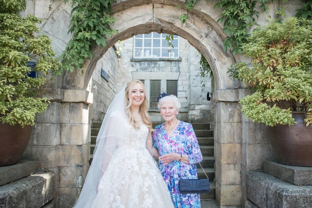 hazlewood castle wedding photography  (112 of 199).jpg