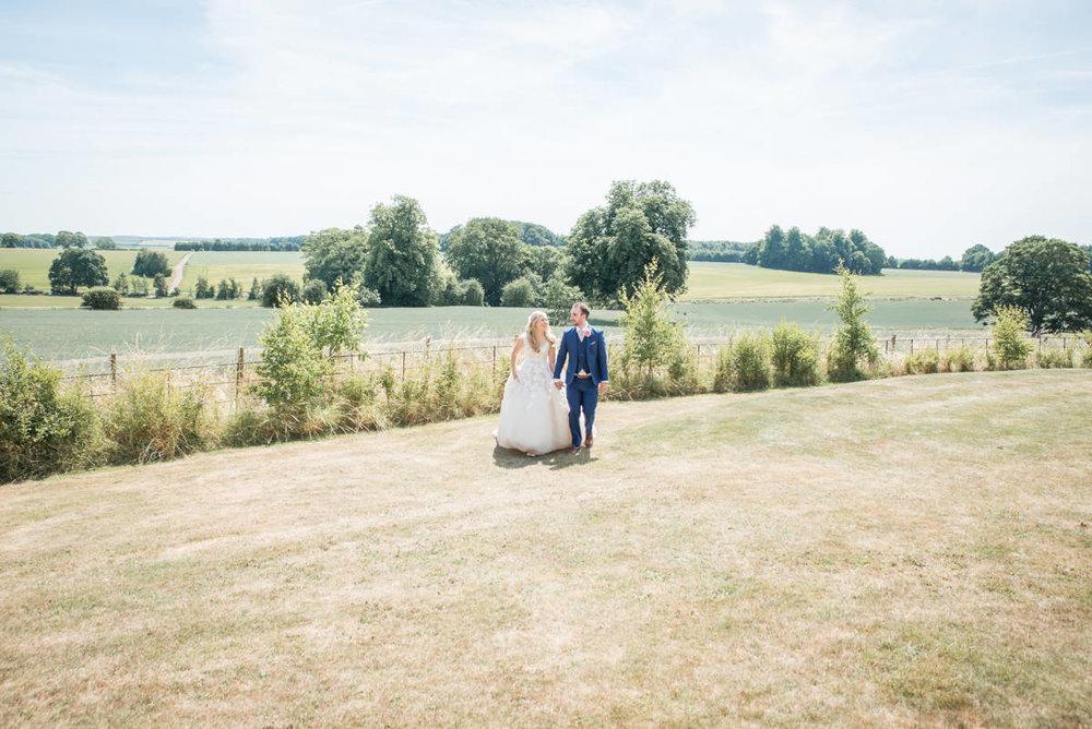 hazlewood castle wedding photography  (122 of 199).jpg