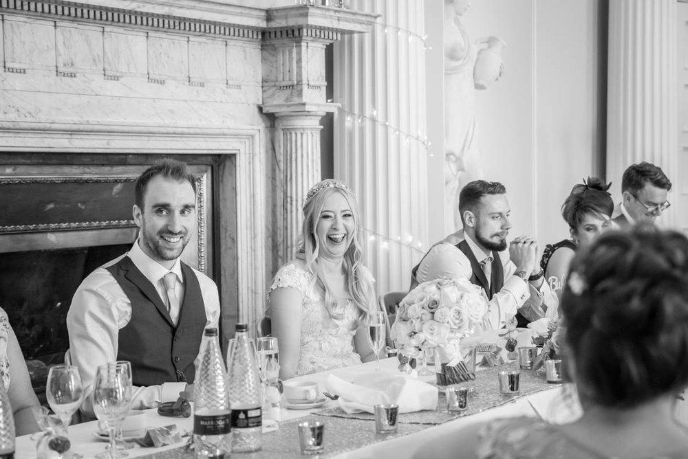 hazlewood castle wedding photography  (137 of 199).jpg