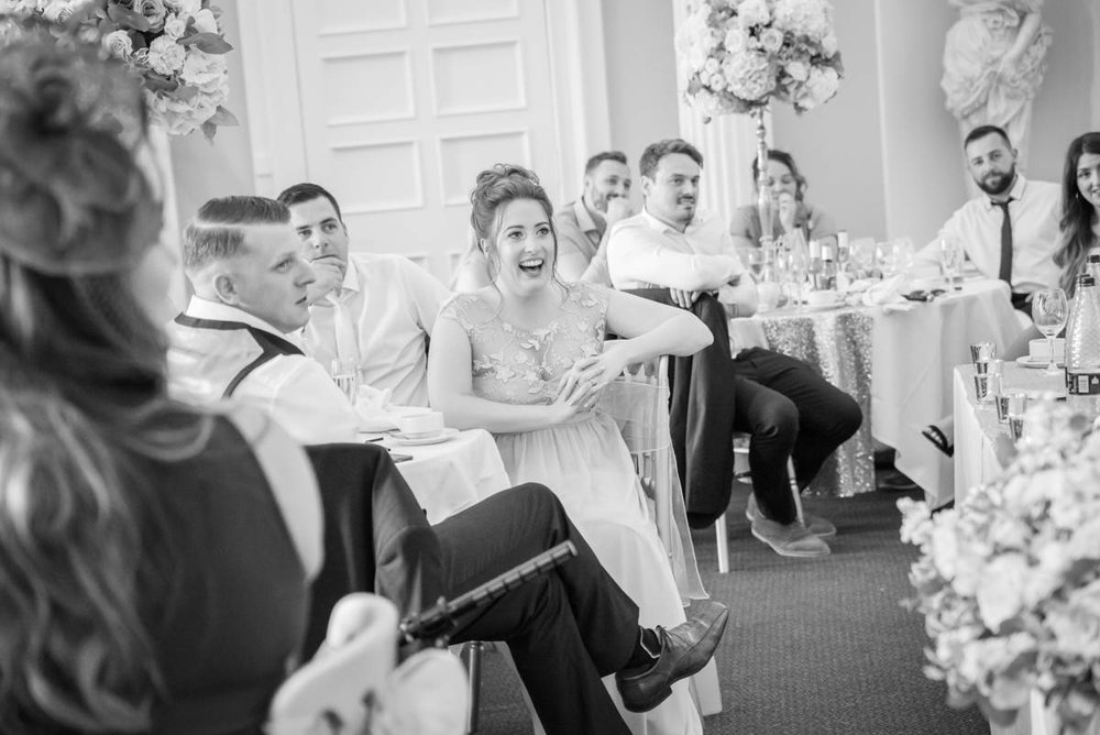 hazlewood castle wedding photography  (146 of 199).jpg