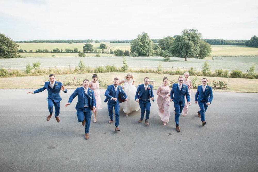 hazlewood castle wedding photography  (174 of 199).jpg