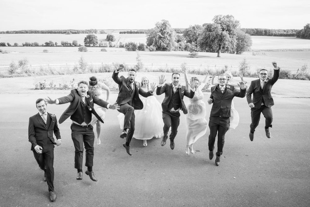 hazlewood castle wedding photography  (175 of 199).jpg