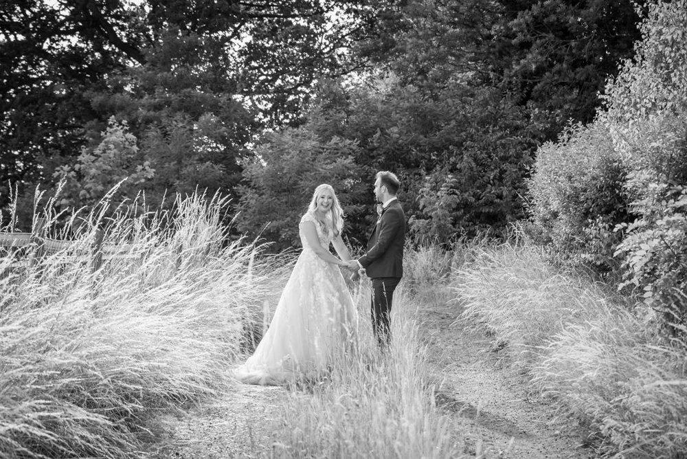 hazlewood castle wedding photography  (192 of 199).jpg