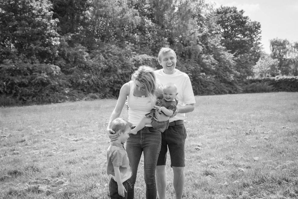 family photography leeds  (2 of 85).jpg