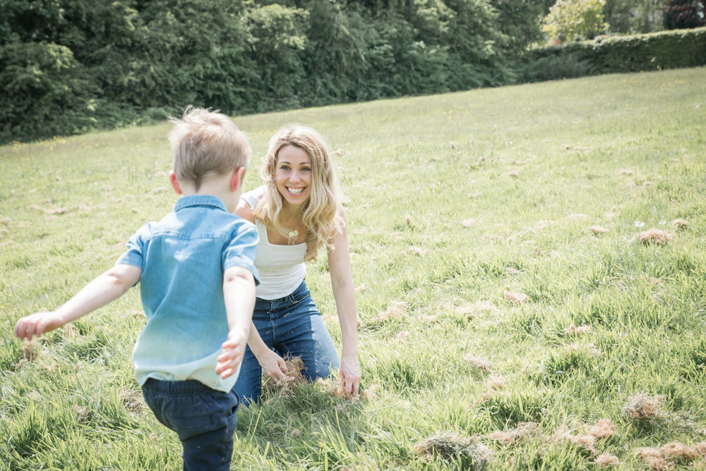 family photography leeds  (10 of 85).jpg
