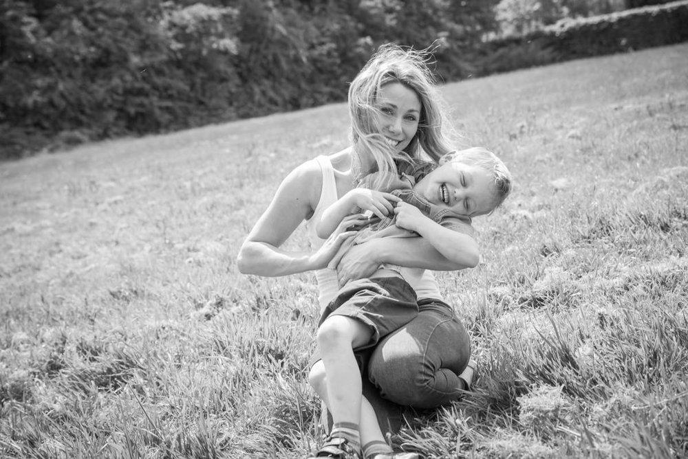 family photography leeds  (17 of 85).jpg