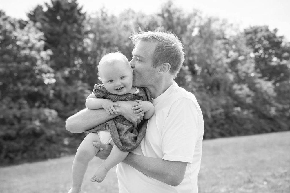 family photography leeds  (20 of 85).jpg